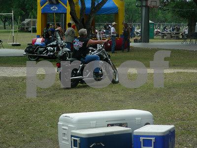 Thunder Riders Anniversary 2006 039