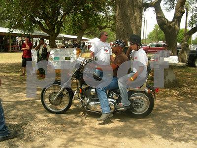 Thunder Riders Anniversary 2006 024