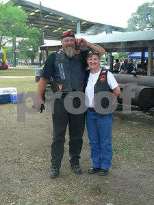 Thunder Riders Anniversary 2006 038