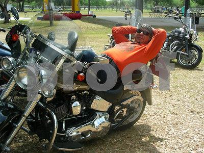 Thunder Riders Anniversary 2006 003