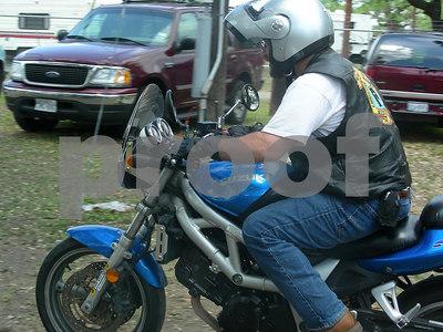 Thunder Riders Anniversary 2006 178