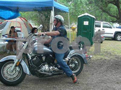 Thunder Riders Anniversary 2006 182