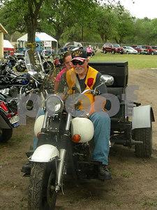 Thunder Riders Anniversary 2006 013