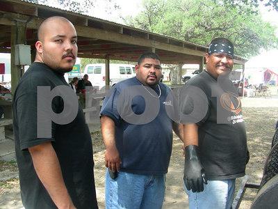 Thunder Riders Anniversary 2006 034