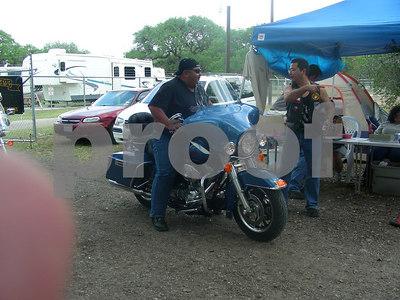 Thunder Riders Anniversary 2006 179