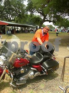 Thunder Riders Anniversary 2006 021