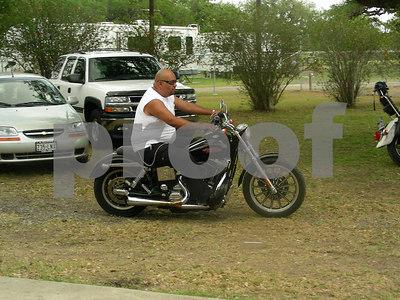 Thunder Riders Anniversary 2006 018