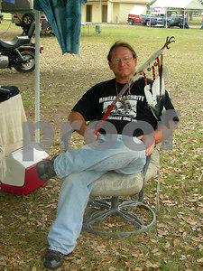 Thunder Riders Anniversary 2006 002