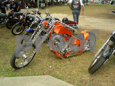Thunder Riders Anniversary 2006 020