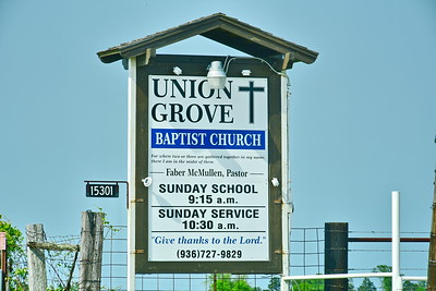 04032017_Whitehall_Union_Grove_Sign_750_1533