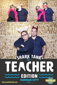 2017Oct16-BananaWhoBooth-SharkTank-0019