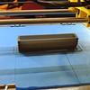 FLL 87 2013 3d Printing-002.JPG