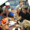 FLL 87 2013 Team Meeting -001.JPG
