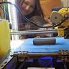 FLL 87 2013 3d Printing-003.JPG