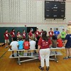 PT WR 2013 Space Camp Week 1-001.JPG
