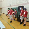 PT WR 2013 Space Camp Week 1-002.JPG