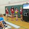 PT WR 2013 Space Camp Week 1-006.JPG
