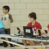PT WR 2013 Space Camp Week 1-020.JPG