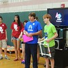 PT WR 2013 Space Camp Week 1-003.JPG