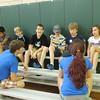 WR 2013 FLL Camp Day 2-013.JPG
