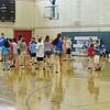 WR 2013 FLL Camp Day 2-005.JPG