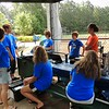 WR 2013 Girl Scout Camp Day 1-001.JPG
