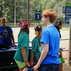 WR 2013 Girl Scout Camp Day 1-016.JPG