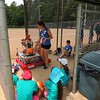 WR 2013 Girl Scout Camp Day 1-017.JPG
