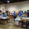 WR 2013 Maker Faire-001.JPG