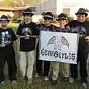 FLL169 JacksonvilleRegional2013 (104).jpg