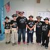 FLL169 JacksonvilleRegional2013 (26).jpg