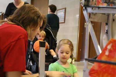 PT 2013 NC Legislature April 16