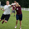 tfda <br /> holly springs <br /> summer league 2010<br /> SCA