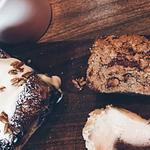 Bakery-Desert