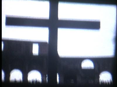 coliseum 1