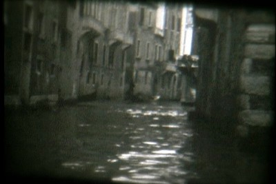gondola 3p
