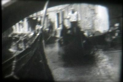 gondola2p