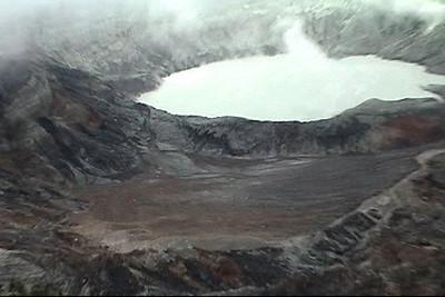 Costa Rica 2005 - 25