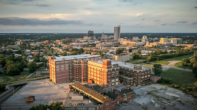 downtown-drone-27