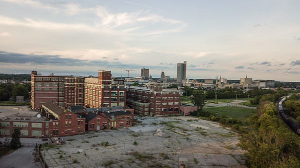 downtown-drone-1