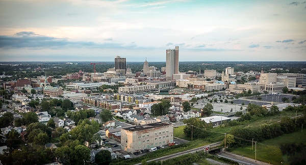 downtown-drone-22