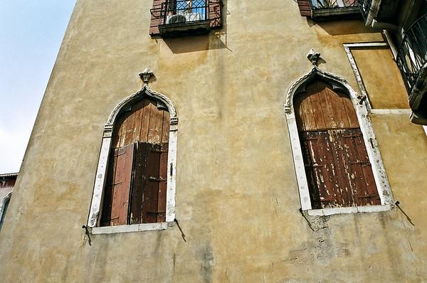 Window Love