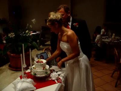 Nicoles Wedding in Guam 3