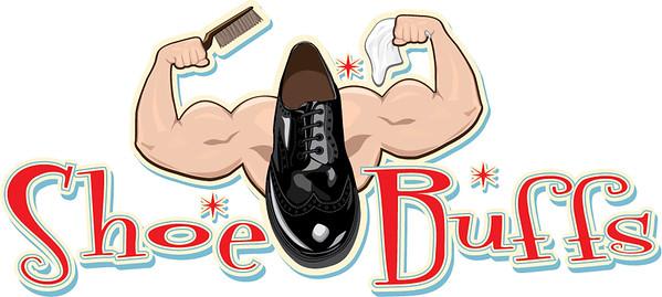 Shoe-Buffs-Logo-2