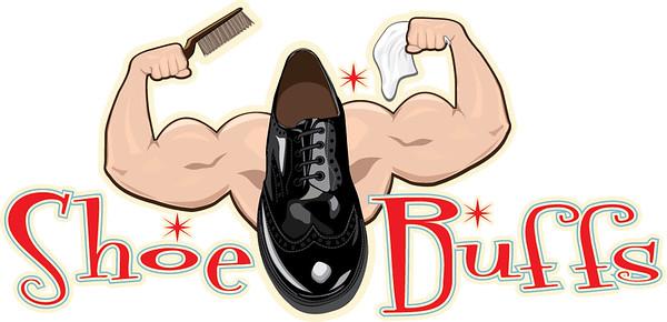 Shoe-Buffs-Logo-1