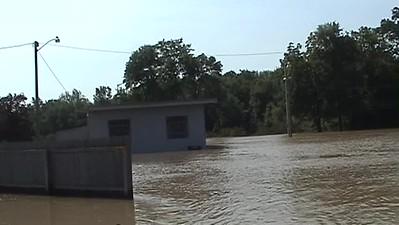 southtown flood