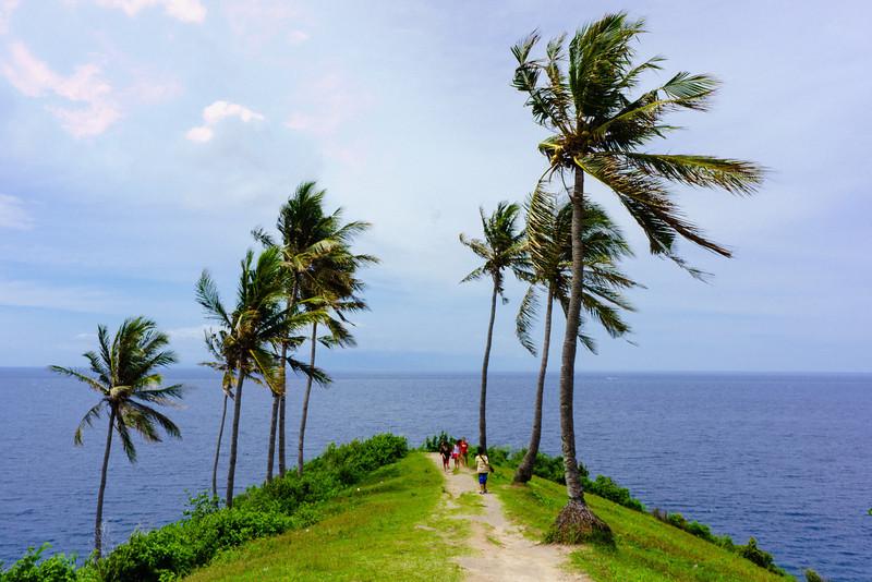 Senggigi Coast - Lombok, Indonesia