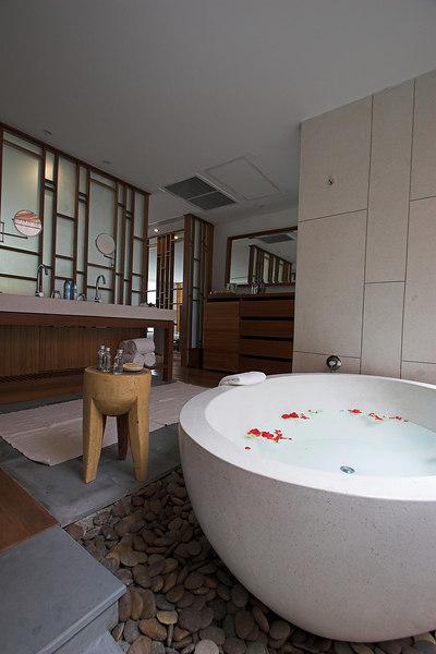 Sarojin Resort - Khao Lak