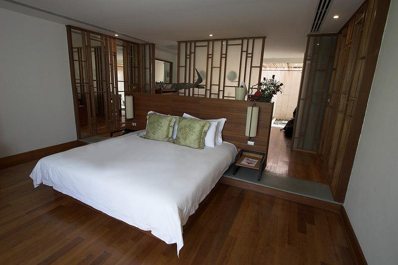 Sarojin Resort - Khao Lak<br /> Room
