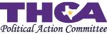 THCA PAC Logo